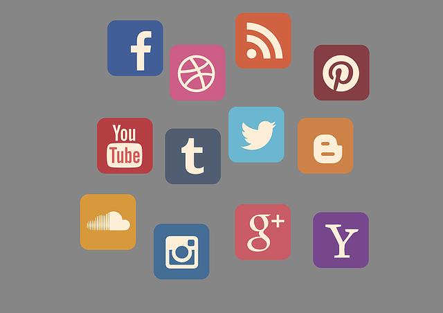 sociální média.png