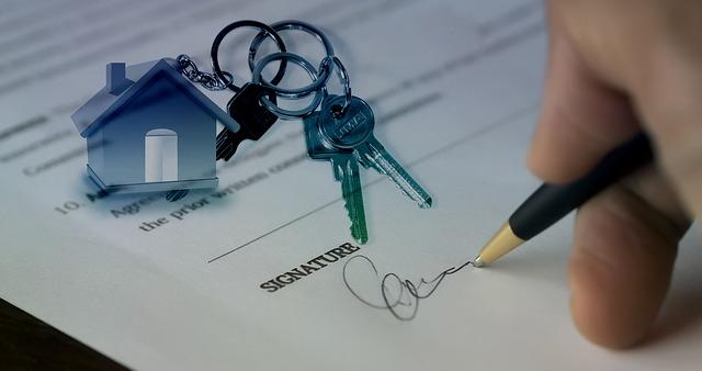podpis zmluvy.jpg