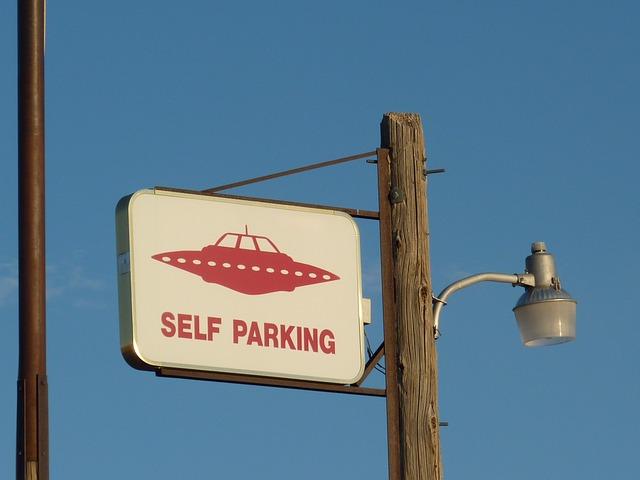 značka UFO.jpg