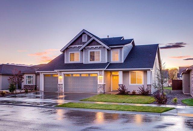moderní dům.jpg
