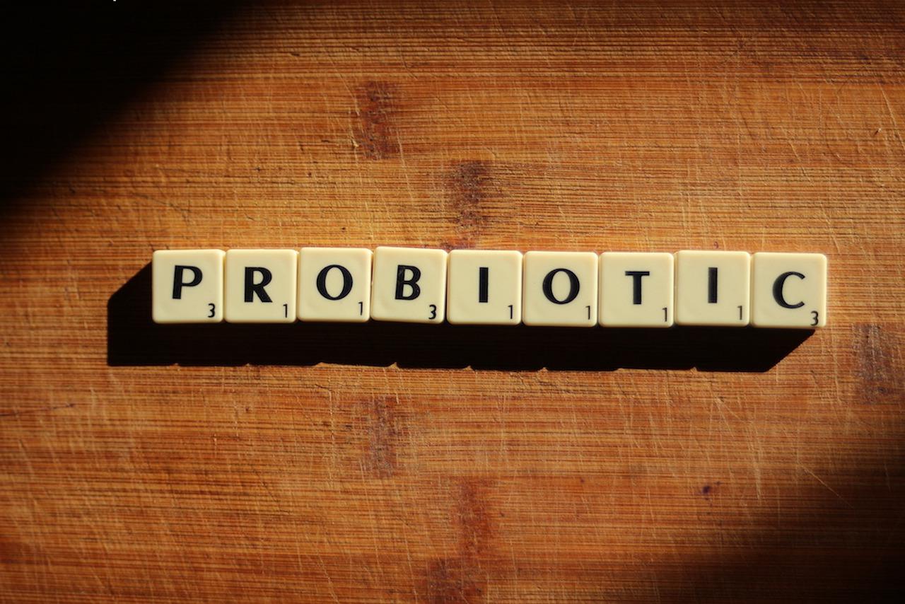 probiotic-6163706_1280