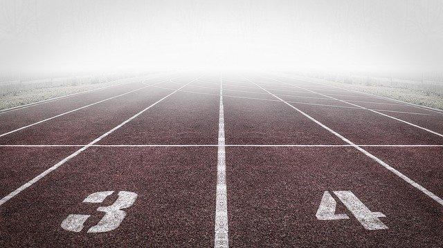 running-track-1201014_640